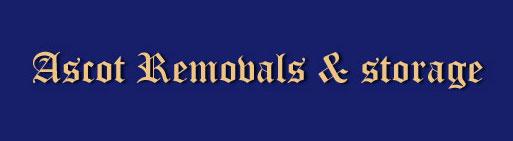 free estimates logo